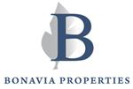 Bonavia Properties