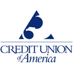 Credit Union of America
