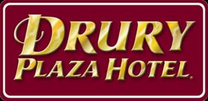 Drury Broadview Hotel
