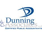 Dunning & Associates