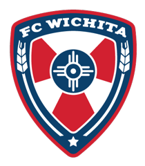 FC Wichita Academy