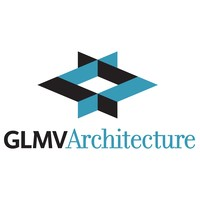 GLMV Architecture