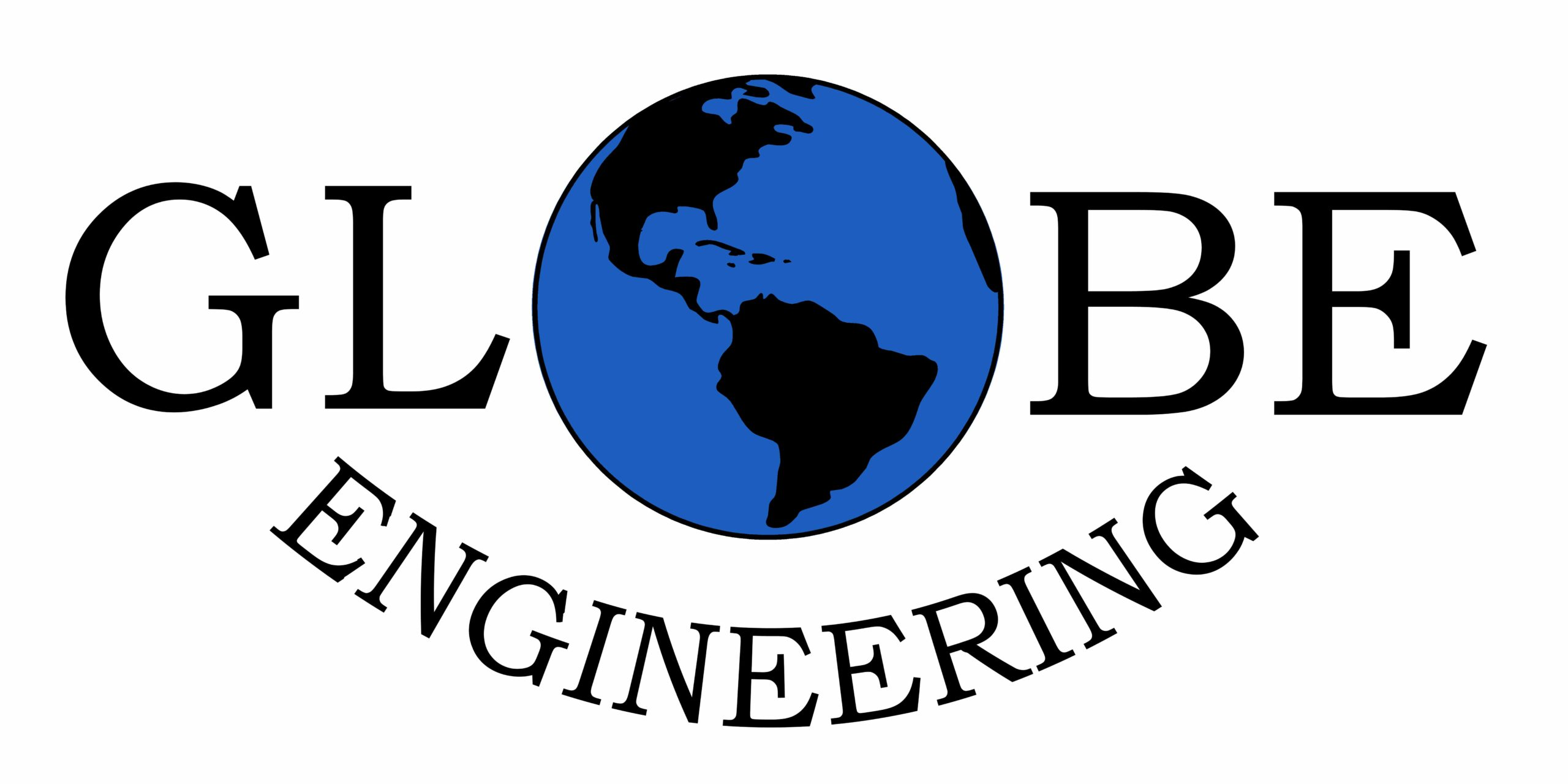 Globe Engineering