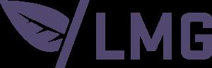 Lee Media Group