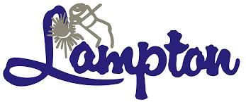 Lampton Welding