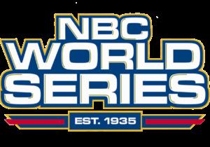 NBC World Series