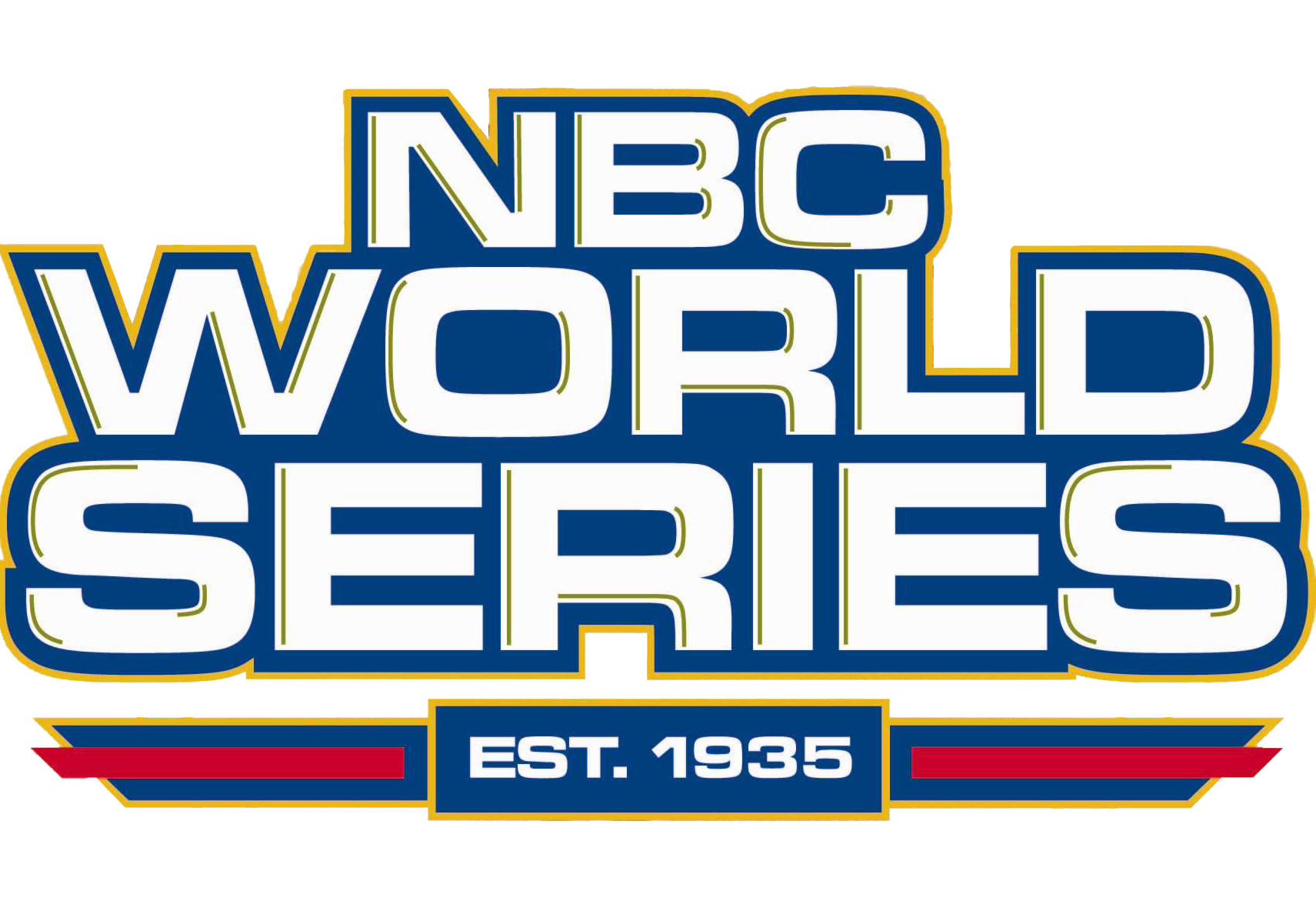 NBC World Series