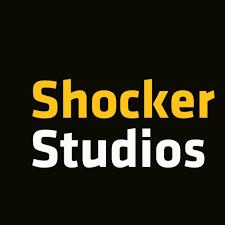 Shocker Studios