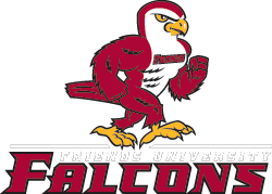 Friends University Falcons