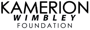 Kamerion Wimbley Foundation