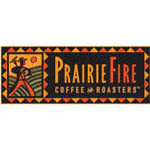 Prairie Fire Coffee & Roasters