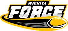 Wichita Force