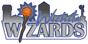 Wichita Wizards