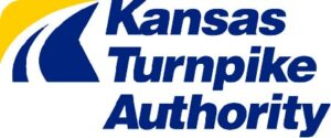 Kansas Turnpike