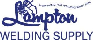 Lampton Welding Supply