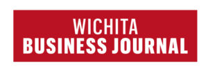 Wichita Business Journal
