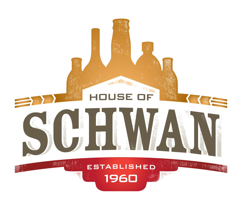 House of Schwan