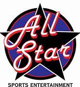 All Star Sports