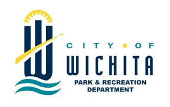 City of Wichita Parks and Recreation