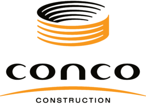 Conco Construction