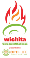 Wichita Corporate Challenge