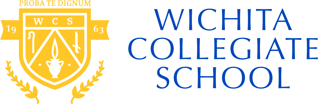 Wichita Collegiate School