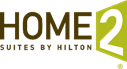 Home2 Suites by Hilton Wichita Downtown Delano