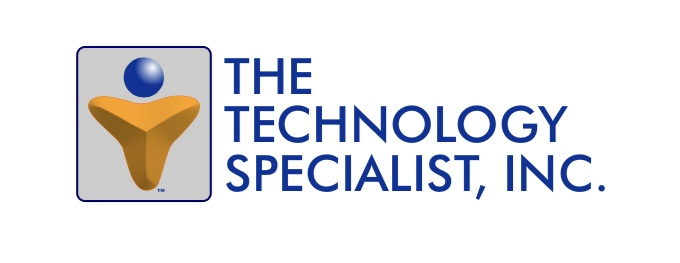 The Technology Specialist