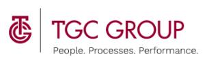 TGC Group