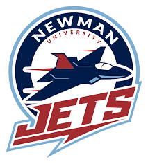 Newman Jets